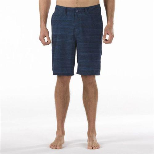 Szorty  - jalama surf-n-shor dark denim (ddn) rozmiar: 30 marki Vans
