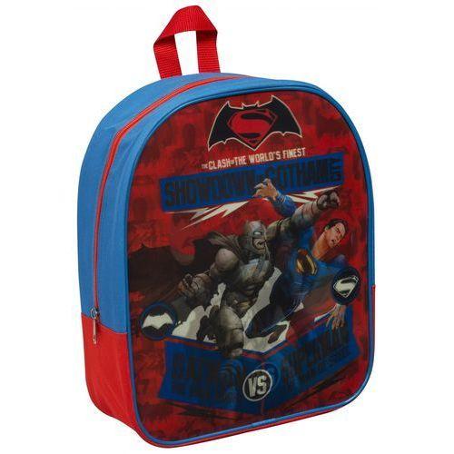 Plecak Batman vs Superman, 41925