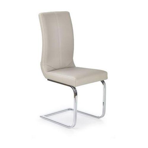 Krzesło k219 krzesło marki Halmar