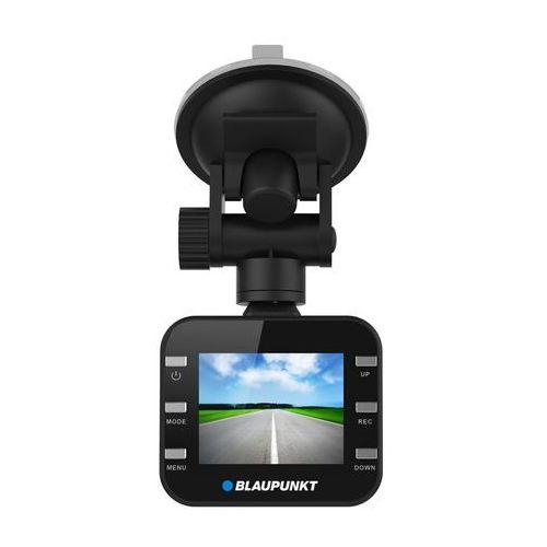Blaupunkt BP 2.0 FHD, samochodowy rejestrator trasy
