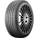 Dunlop SP Sport FastResponse 195/65 R15 91 T