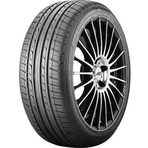 Dunlop SP Sport FastResponse 205/55 R16 91 V