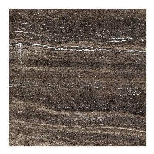Ceramstic Gres terimi 60 x 60 cm notte lapato 1,44 m2 (5907180112279)