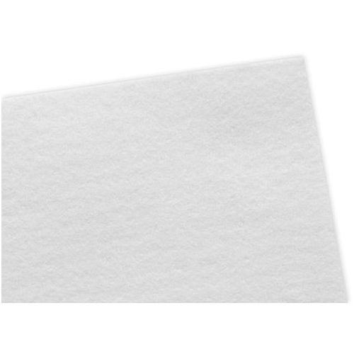 Geomat Geowłóknin biała polipropylenowa – ex ntb 10 200g 100x2m
