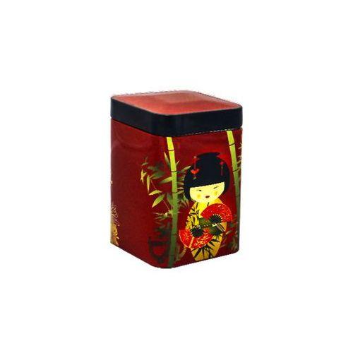 Eigenart puszka little geisha red 100 g