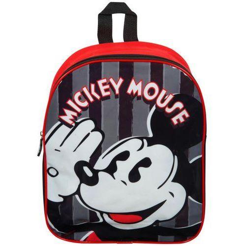 Plecak junior Myszka Mickey