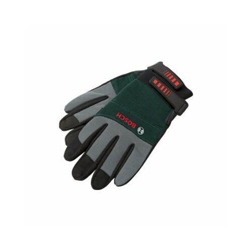 Rękawice ogrodowe BOSCH F016800292 Zielony (rozmiar L) (3165140521833)
