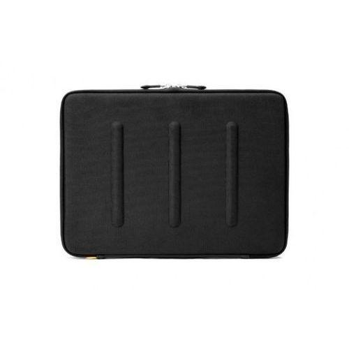 viper case - pokrowiec macbook air 13