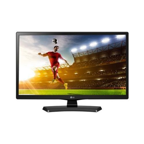 TV LED LG 24MT48