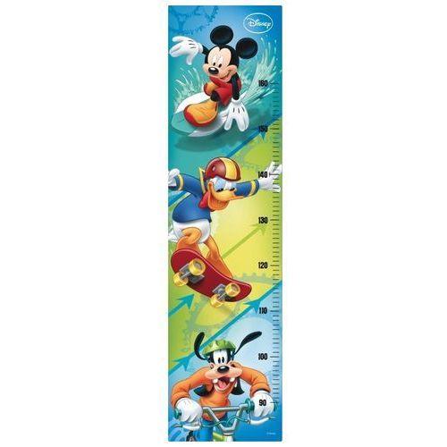 Miarka wzrostu DISNEY ARDMK-05B Mickey (5901885701097)