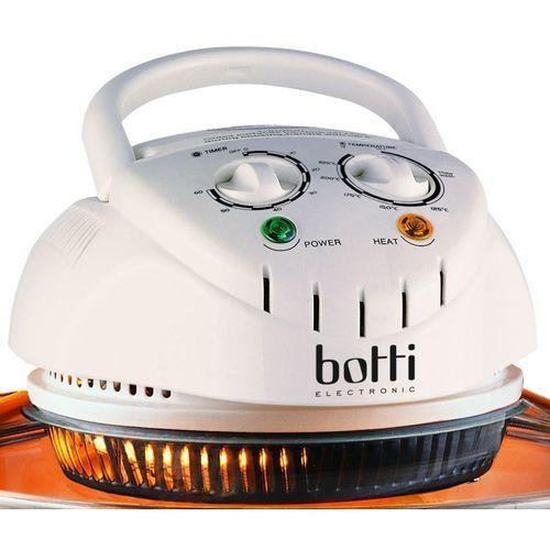 Botti KHC-615