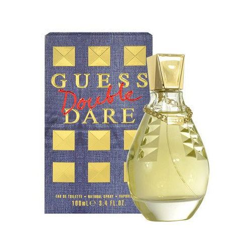 Guess Double Dare Woman 50ml EdT