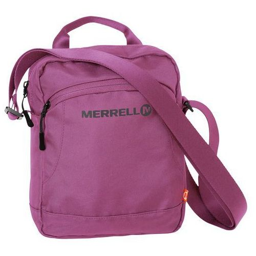 Merrell Torba na tablet kelley - plum