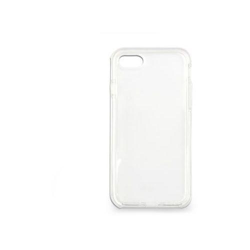 Apple iPhone 7 - etui na telefon Benks Magic Flash Case - przezroczyste, ETAP403BNFLCRY000