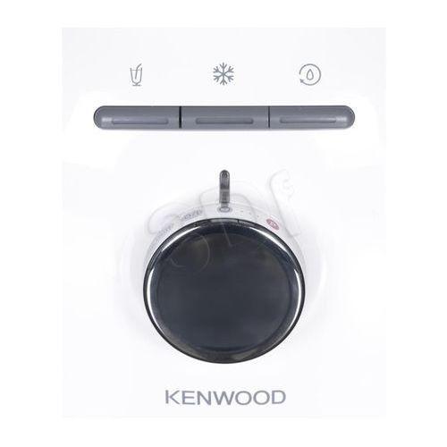Kenwood BLP610