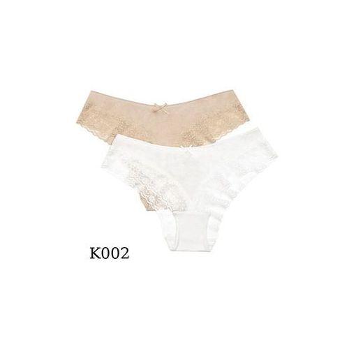 Figi Henderson Ladies 35228 Petra A'2 XL, wielokolorowy-k001, Henderson, kolor wielokolorowy