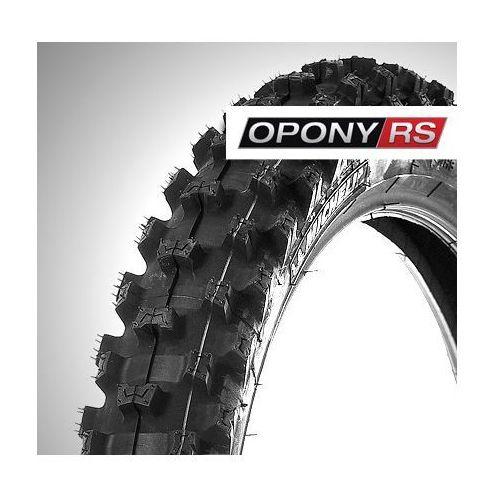 Michelin Starcross JR MS3 R 2.75-10 TT 37J M/C, tylne koło -DOSTAWA GRATIS!!!