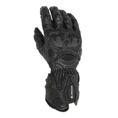 Adrenaline Rękawice Motocyklowe skórzane VRX II A0616 - sprawdź w wybranym sklepie