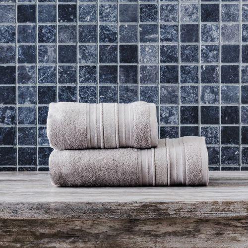 Ręcznik Maroa