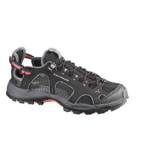 8fa3742e05fef Buty - chuck taylor as leather -613 (-613) marki Converse - Pasaż ...
