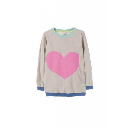 5.10.15. Sweter dla dziewczynki 3c3202 (5902361168786)