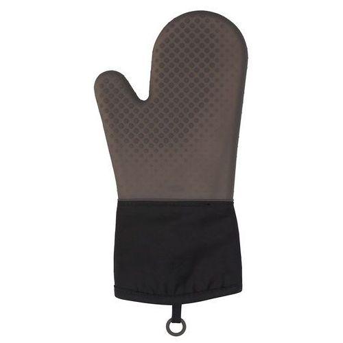 - good grips rękawica kuchenna czarna marki Oxo