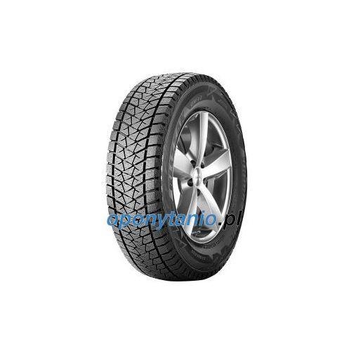 Bridgestone Blizzak DM-V2 225/75 R16 104 R