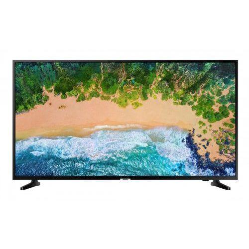 TV LED Samsung UE55NU7092