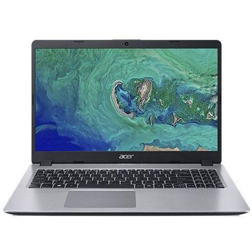 Acer Aspire NX.H5NEP.002