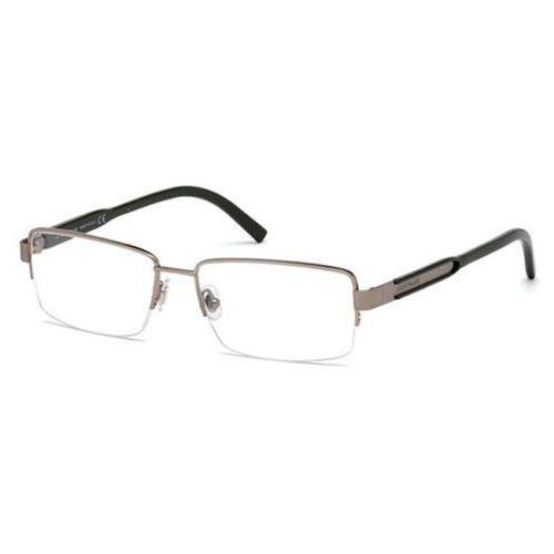 Mont blanc Okulary korekcyjne mb0623 034
