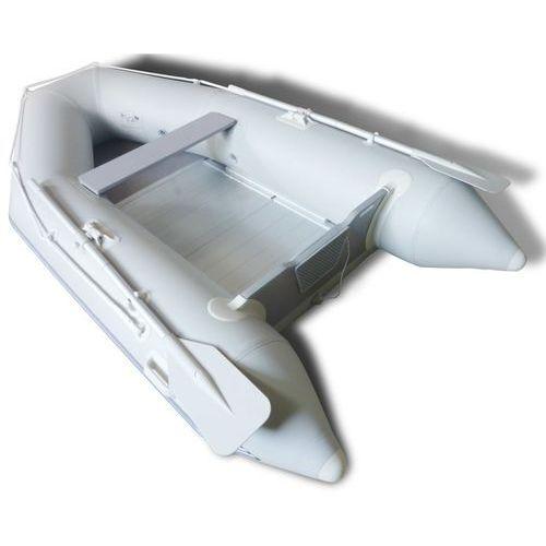 Vidaxl ponton tryton rd-270 (8718475812098)