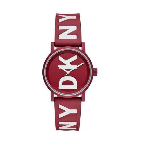 DKNY NY2774