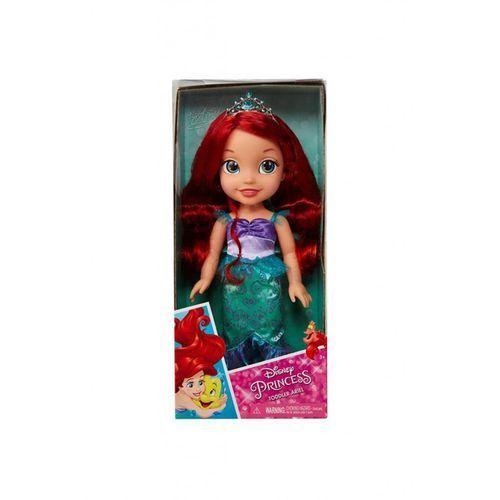 Disney Lalka princess arielka 35cm3y35j2