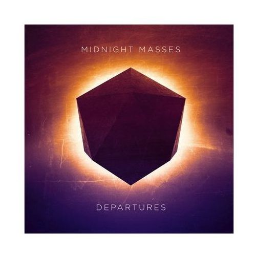 Departures [Special Edition] - Midnight Masses