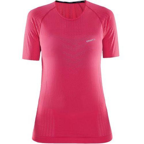 Craft Koszulka Cool Intensity SS Pink S (7318572654921)