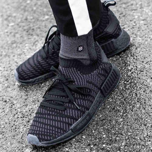 nmd r1, Adidas, 41-46