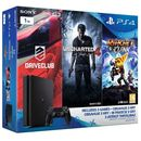 Konsola Sony PlayStation 4 Slim 1TB zdjęcie 15
