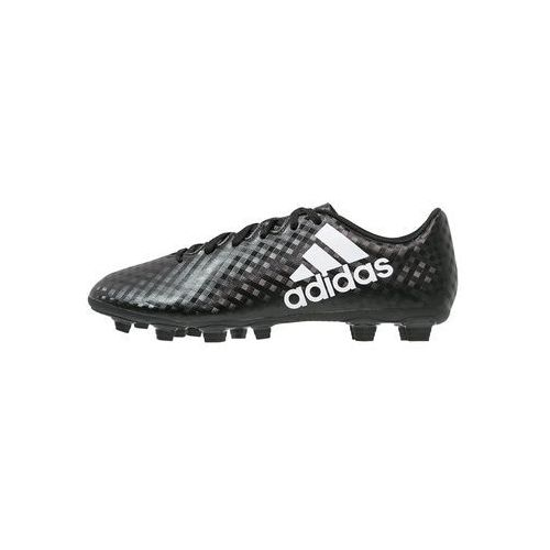 adidas Performance X 16.4 FXG Korki Lanki core black/white, kup u jednego z partnerów