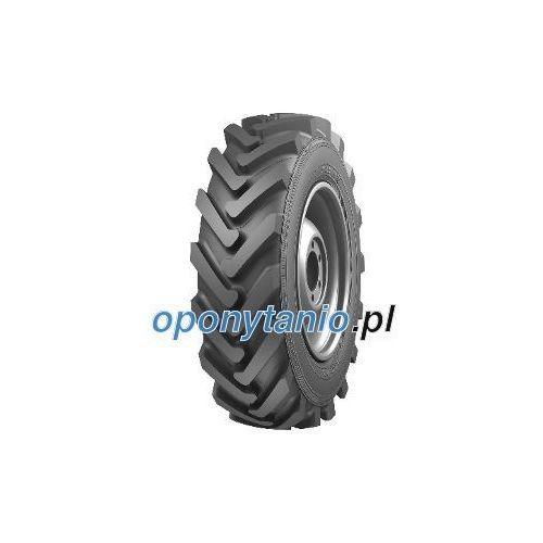 Tyrex f-35 ( 11.2 -20 114a6 8pr tt )