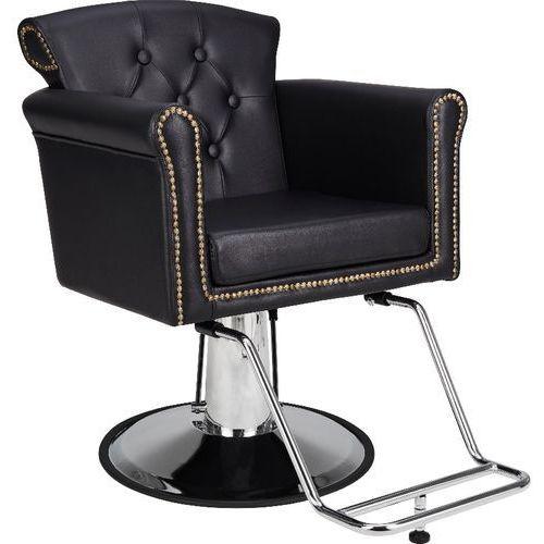 Fotel Fryzjerki Stylowy Male