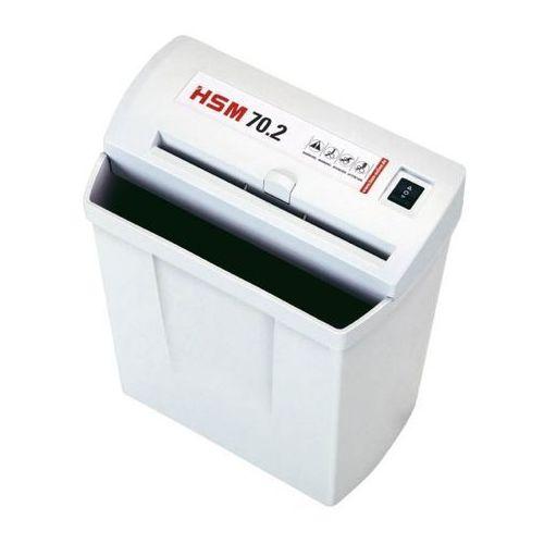 OKAZJA - HSM 70.2 5,8 mm