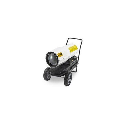 Nagrzewnica olejowa IDE 30 D (4052138008430)