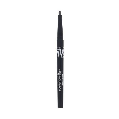 Max factor Excess intensity longwear eyeliner liner do powiek 06 brown 1,8g (4015600805500)