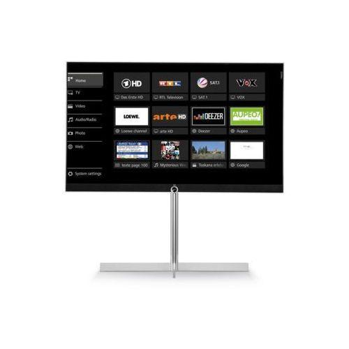 TV LED Loewe Reference 85