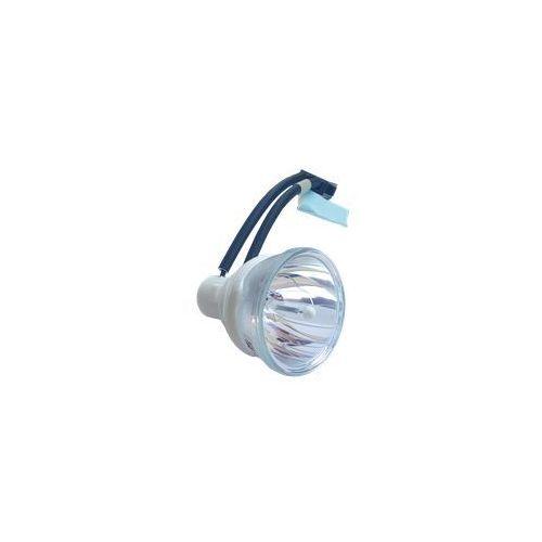 Lampa do SHARP X32S - zamiennik oryginalnej lampy bez modułu