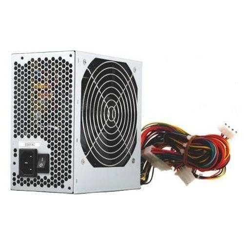 Zasilacz FSP Fortron 400-60 APN 400W