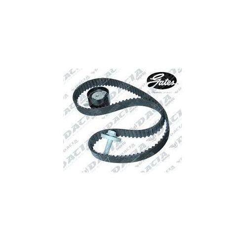 Zestaw rozrządu Gates K015578XS - sprawdź w wybranym sklepie