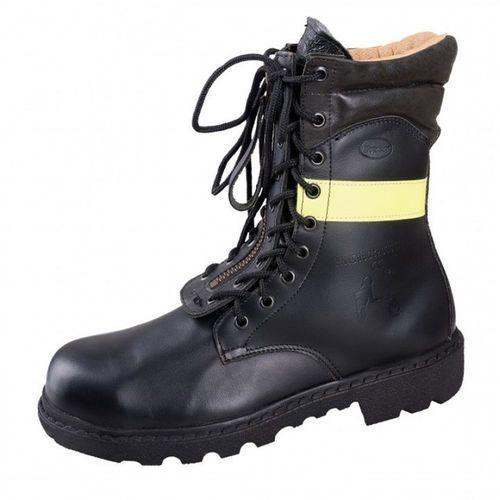 Buty specjalne Protektor ART 428 37