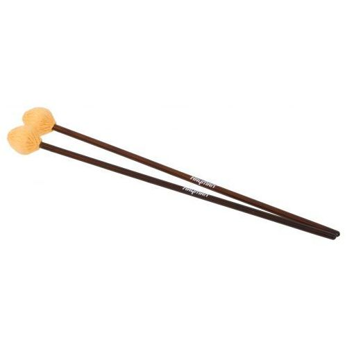 Hayman MM-4 pałki do marimby, średnie