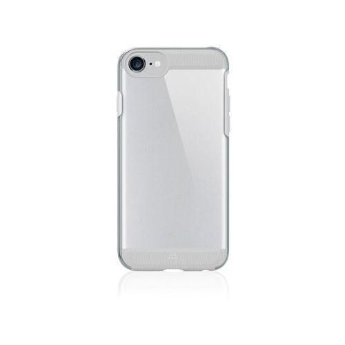 """Hama  black rock """"air case"""" apple iphone 6/6s/7, transparentne (001800360000) darmowy odbiór w 20 miastach! (4260460950932)"""